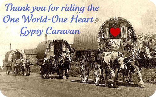 Gypsy_caravansx
